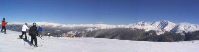 12,600 feet
